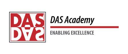 DAS ACADEMY FULL LOGO COLOUR